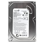 Refurbished Seagate Barracuda 7200.11 320GB SATA/300 7200RPM 16MB Hard Drive ST3320613AS-NDW-RC