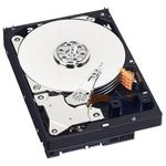 "Refurbished Western Digital Blue WD10EZEX 1TB 7200 RPM 64MB Cache SATA 6.0Gb/s 3.5"" Internal Hard Drive"