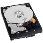 "Refurbished Western Digital WD10EZRX Caviar 1.0TB 3.5"" Hard Drive"