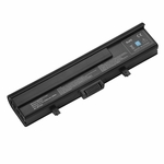Replace Battery for Dell XPS M1530 1530 HG307 312-0664 TK330 RN894 XT828 RU028