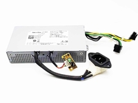 180W Power Supply for Dell Optiplex 3030 R50PV 2Y4D5 A180EA-00