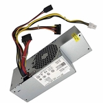 Power Supply for 235W Dell Optiplex 760 780 960 980 PW116 R224M H235P-00