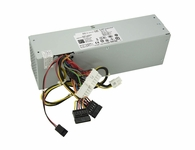 Power Supply 240W For Dell OptiPlex SFF 7010 9010 390 790 3010 3WN11 AC240AS-00
