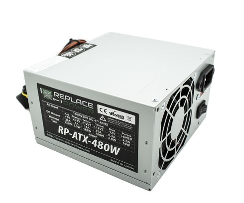 RP-ATX-480W Picture 1