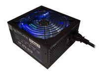 ReplacePower 850 Watt ATX Power Supply Blue LED