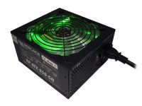 Replace Power 850W ATX Power Supply Green LED