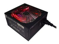 Replace Power 850W ATX Power Supply Red LED