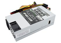 Replace Power RP-MSS-350 MediaSmart Server 12V 350W Power Supply