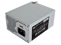 Replace Power 350W SFX Form Factor Power Supply