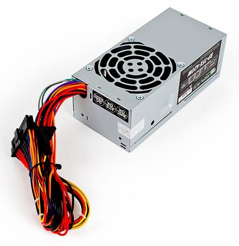 TFX-Power-Supply-420W