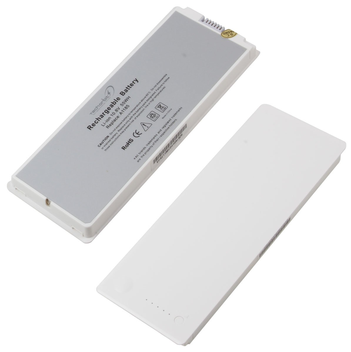 Macbook A1185 Laptop Battery Replacement | $39.89