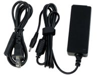 Replacement AC Adapter for Samsung Series 7 Slate AA-PA2N40L Tablet