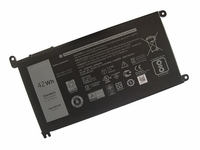 Replacement Battery for Dell Inspiron 15-5567 5568 14-7460 P58F 42WH WDXOR WDX0R