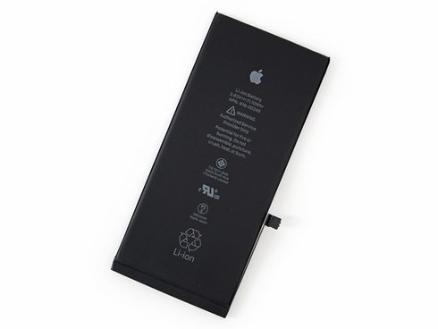 NPR Battery-replacement-iphone-7