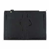 Replacement battery Ipad Air 2