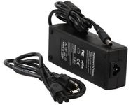Replacement Dell XPS L702X Laptop AC Power Adapter Charger