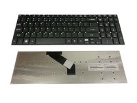 Replacement Keyboard for Acer Aspire ES1-512 ES1-711 ES1-711G ES1-531 ES1-572 ES1-731 ES1-731G