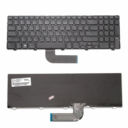15R-Keyboard Picture 1