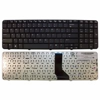 Replacement Keyboard for HP CQ70 Laptop
