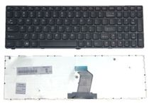 Replacement Keyboard For Lenovo G570 G575 25-010793 V-117020AS1-US 9Z.N5SSC.001 9ZN5SSC001 Black US
