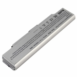 Replacement Laptop Battery For Sony VGP-BPS9/BPS10/BPS9A/BPS9B/BPL9 and Vgnar810