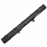 Replacement Laptop Battery For ASUS X551M Series A31N1319 A41N1308 X45LI9C YU12008-13007D US