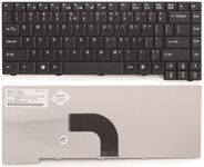 Replacement Laptop Keyboard for Aspire 2930/2930Z/TM6293 Models