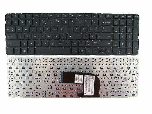 dv6-7000-Keyboard Picture 1