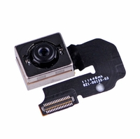 Replacement Rear Camera for iPhone 6S Plus (5.5