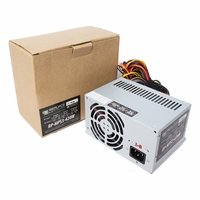 ReplacePower RP-MPS3-420 420W MicroPS3 ATX Power Supply