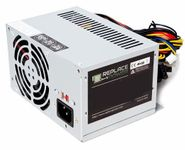 Replace Power V01 Universal 300 Watt Power Supply Replacement for Dell, Bestec, Acer, and More