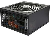 Rosewill Glacier Series 700W Modular Gaming Power Supply Glacier-700M