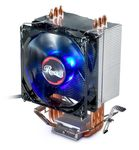 Rosewill ROCC-16003 - High Performance CPU Cooler w/ Silent 92mm PWM Fan & 3 Direct Contact Heatpipe