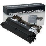 Rosewill RTCA-TN450 Replacement High-Yield Toner with Brother Printers