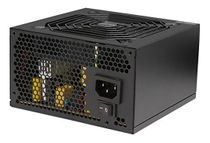 Rosewill Valens-700M 700W Modular Power Supply