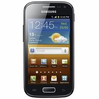 Samsung Galaxy Ace II