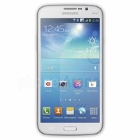 Samsung Galaxy Mega 6.3 Parts