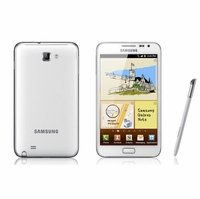 Samsung Galaxy Note Parts