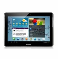 Samsung Galaxy Tab 2 Parts