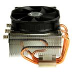 Scythe SCIOR-1000 IORI Intel and AMD Universal Processor Cooling Unit