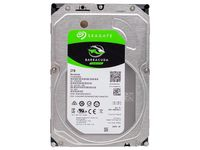 Seagate ST2000DM005 2TB Desktop HDD Internal Hard Drive 3.5 Inch Refurbished