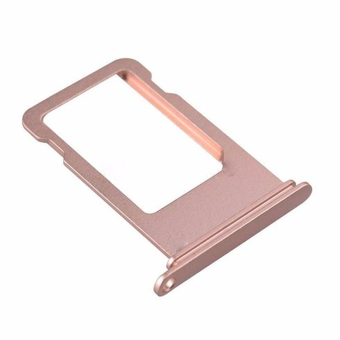 SIM-Card-Tray-iPhone-6s-Plus-Rose-Gold