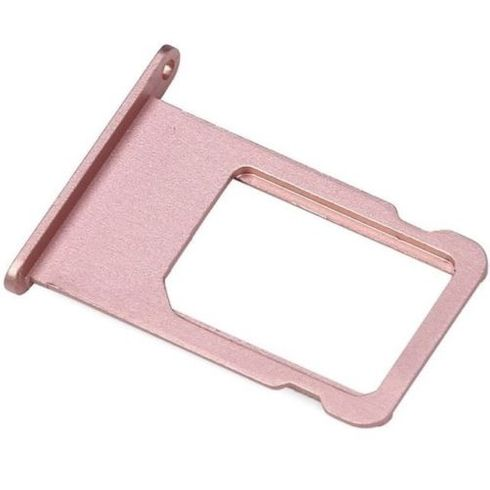 SIM-Card-Tray-iPhone-6s-Rose-Gold