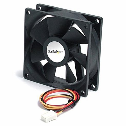 FAN6X25TX3H Picture 1
