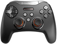 SteelSeries 69050 Stratus XL Windows and Android Controller