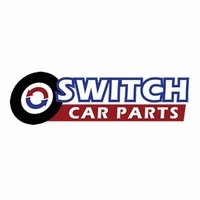 SwitchCarParts