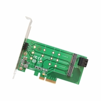 Expresscard Adapters