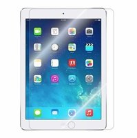 Tempered Glass 0.4mm 9H Front Screen Protector Film For iPad Mini 2/3