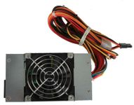 Topower TOP-300W-TFX 300W TFX ATX Power Supply