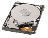 "Toshiba MK256GSY 250GB SATA300 7200RPM 16MB 2.5"" Refurbished"